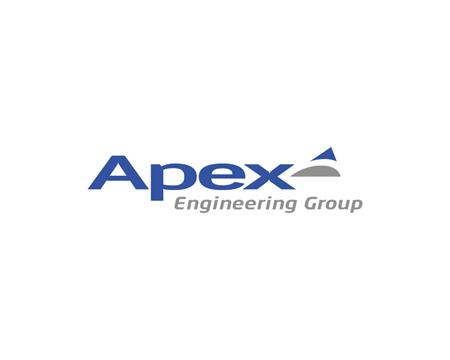 Three New Employees Join the Apex Team